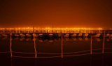 Prayag Maha Kumbh – The temporal city of 30 million migrants